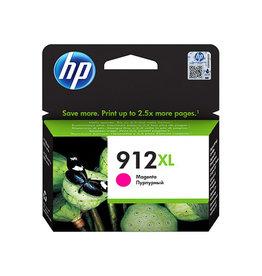 HP HP 912XL (3YL82AE) ink magenta 825 pages (original)