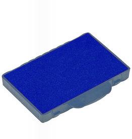 trodat Ersatzkissen 6/56, blau