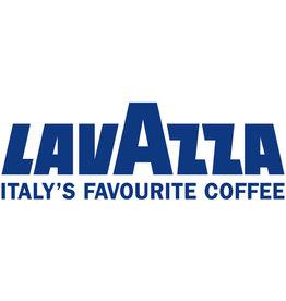 LAVAZZA Espresso Arabica, aromatisch, koffeinhaltig, gemahlen