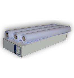 SIHL Inkjetpapier Diajet Unival, 914mmx50m, 90g/m², weiß, opak