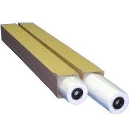 CABRO Inkjetpapier e-matt, 914mmx30m, 130g/m², weiß