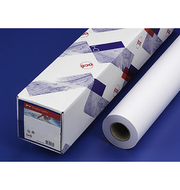 OCE Inkjetpapier, IJM015N CAD 80, 610 mm x 50 m, 80 g/m², weiß