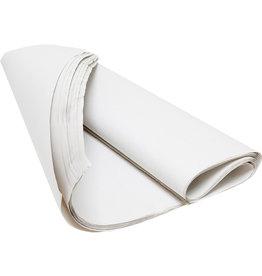 PAPYRUS Packseide, Seidenpapier, 37,5 x 50 cm, weiß