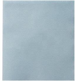 Meiko Reinigungstuch Micro 2000, Mikrofaser/Vlies, 40x45cm, blau