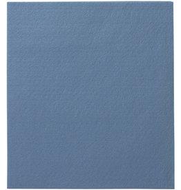 Meiko Reinigungstuch, Viskose, 35x40cm, blau