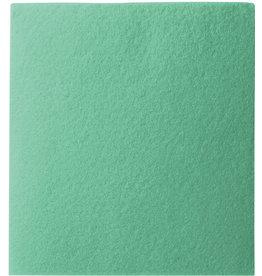 Meiko Reinigungstuch, Viskose, 35x40cm, grün