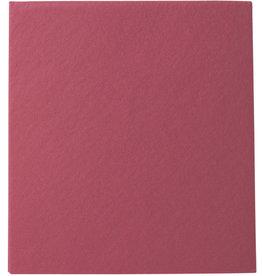 Meiko Reinigungstuch, Viskose, 35x40cm, rosa