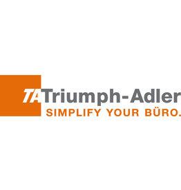 TATriumph-Adler Rollenhalter, für TA 121 PD Plus