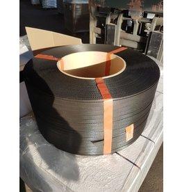 Umreifungsband, PP, 11,6 mm x 2.500 m, Kern-Ø: 200 mm, 1.333 N