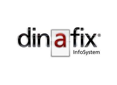 dinafix