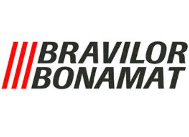BRAVILOR BONAMAT