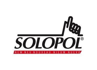 SOLOPOL