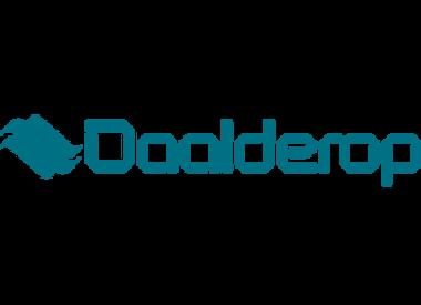 Daalderop