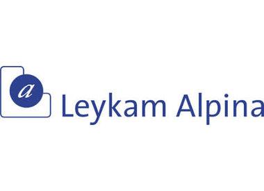 Leykam Alpina
