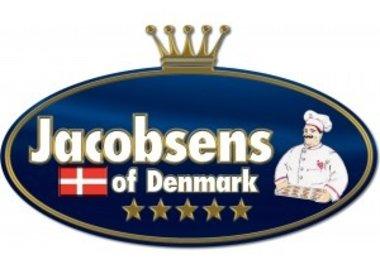Jacobsens of Denmark