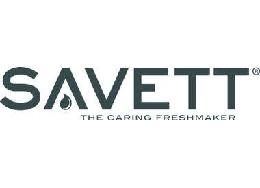 Savett