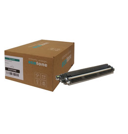 Ecotone Brother TN-243BK toner black 1000 pages (Ecotone)