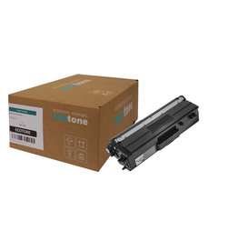 Ecotone Brother TN-421BK toner black 3000 pages (Ecotone)