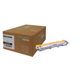 Ecotone Brother TN-242BK toner black 2500 pages (Ecotone)