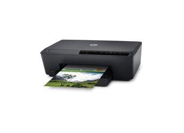 Multifunktionsgeräte, Drucker, Fax