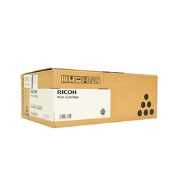 Ricoh Ricoh 418127 toner black 11100 pages (original)