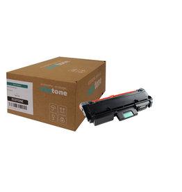 Ecotone Samsung MLT-D116S (SU840A) toner black 1200 pages (Ecotone)
