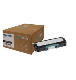Ecotone Lexmark E462 toner black 18000 pages (Ecotone)