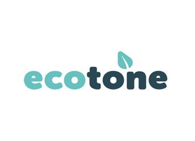 Ecotone