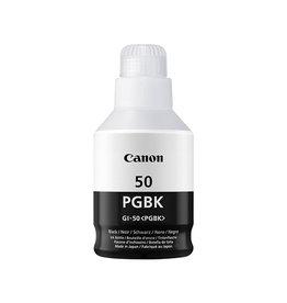 Canon Canon GI-50PGBK (3386C001) ink black 6000 pages (original)