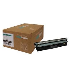 Ecotone Konica Minolta A0V301H toner black 2500 pages (Ecotone)
