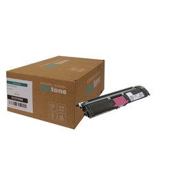 Ecotone Konica Minolta 1710589006 (A00W232) toner ma 4.5K (Ecotone)