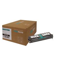 Ecotone Canon FX1 (1551A003) toner black 4500 pages (Ecotone)