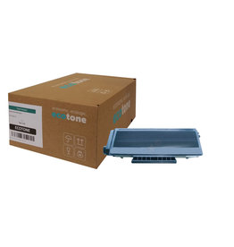 Ecotone Brother TN-3380 toner black 8000 pages (Ecotone)
