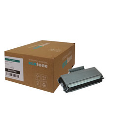 Ecotone Brother TN-3280 toner black 11000 pages (Ecotone)