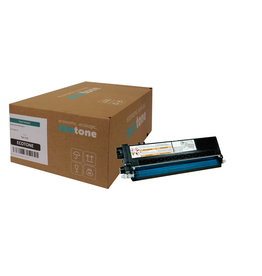 Ecotone Brother TN-325C toner cyan 3500 pages (Ecotone)