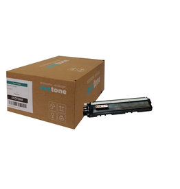 Ecotone Brother TN-230BK toner black 2200 pages (Ecotone)