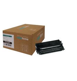 Ecotone Canon E30 (1491A003) toner black 4000 pages (Ecotone)