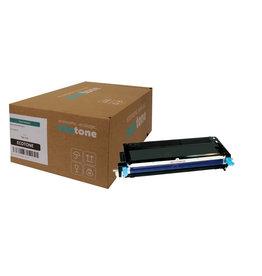 Ecotone Epson 1160 (C13S051160) toner cyan 6000 pages (Ecotone)
