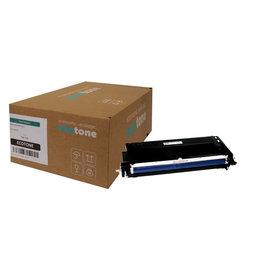 Ecotone Dell H516C (593-10289) toner black 9000 pages (Ecotone)