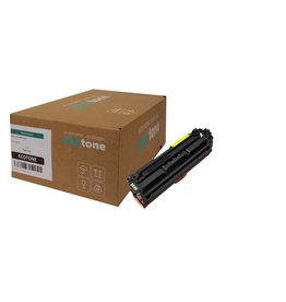Ecotone Samsung CLT-Y506L (SU515A) toner yellow 3500p (Ecotone)