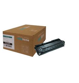Ecotone Samsung MLT-D116L (SU828A) toner black 3000 pages (Ecotone)