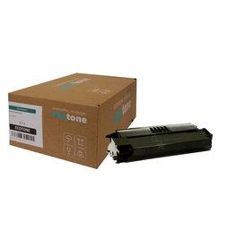 Ecotone OKI 09004391 toner black 4000 pages (Ecotone)