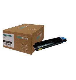 Ecotone Kyocera TK-590C (1T02KVCNL0) toner cyan 5000 pages (Ecotone)
