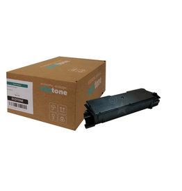 Ecotone Kyocera TK-590K (1T02KV0NL0) toner black 7000p (Ecotone)