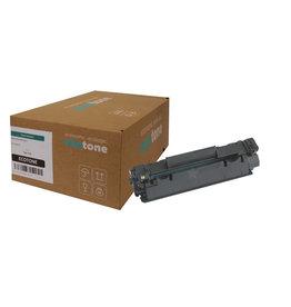 Ecotone HP 85A (CE285A) toner black 3200 pages (Ecotone)