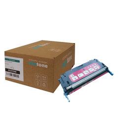 Ecotone HP 502A (Q6473A) toner magenta 4000 pages (Ecotone)