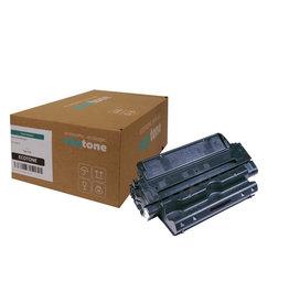 Ecotone HP 82X (C4182X) toner black 20000 pages (Ecotone)