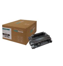 Ecotone HP 90a (CE390A) toner black 10000 pages (Ecotone)