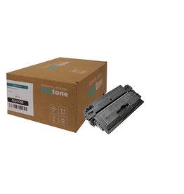 Ecotone HP 14A (CF214A) toner black 10000 pages (Ecotone)