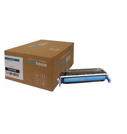 Ecotone HP 643A (Q5951A) toner cyan 10000 pages (Ecotone)